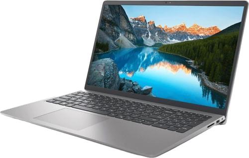 Dell Inspiron 3511 Laptop (11th Gen Core i5/ 8GB/ 512GB SSD/ Win10/ 2GB Graph)