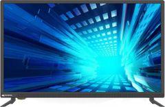 Micromax 24BA1000HD (24-inch) HD Ready LED TV
