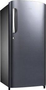 Samsung 203 Ltr RR21J2415SA Single Door Refrigerator