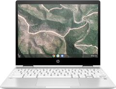 HP 12b-ca0010TU Chromebook (Celeron Dual Core/ 4GB/ 64GB eMMC/ Chrome OS)