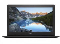 Lenovo Ideapad 320 Laptop vs Dell Inspiron 5570 Laptop