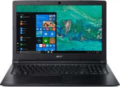 Acer Aspire 3 A315-53 (NX.H38SI.002) Laptop (8th Gen Ci3/ 4GB/ 1TB/ Win10 Home)