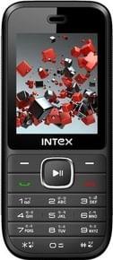 Intex Classic ZX