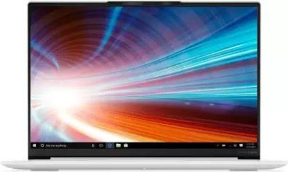 Lenovo Yoga S7 Carbon 82EV003WIN Laptop (11th Gen Core i7/ 16GB/ 1TB SSD/ Win10 Home)