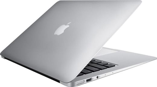 How to win MacBook Air  for free!