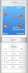 Spice S-9090