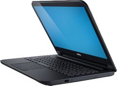 Dell Inspiron 14 3421 Laptop (3rd Gen Ci3/ 2GB/ 500GB/ Win8)