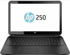 HP 250 G3 Series Notebook (5th Gen Ci3/ 4GB/ 500GB/ Win7 Pro)