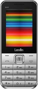 Lemon B599