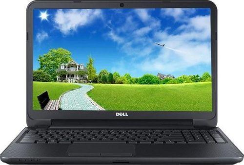 Dell Inspiron 15 3531 Laptop (4th Gen Intel Celeron Dual Core/ 4GB/ 500GB/ Win8.1)