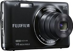 Fujifilm FinePix JX600 Point & Shoot