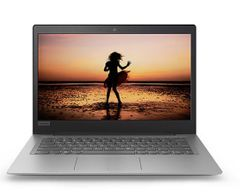Lenovo Ideapad 120s Laptop (Intel Celeron N3350 /4GB/ 128GB/ Win10)