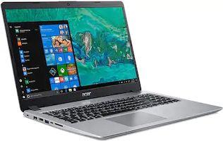 Acer Aspire 5 A515-52G NX.H5QSI.003 Laptop (8th Gen Core i5/ 8GB/ 1TB/ Win10/ 2GB Graph)