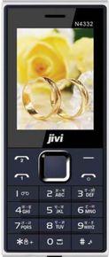 Jivi N4332