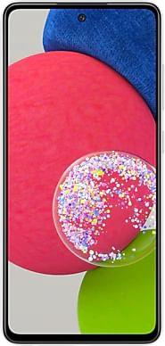 Samsung Galaxy A52s 5G (8GB RAM + 128GB)