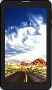 Lava Ivory Plus 4G Tablet
