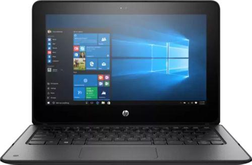HP ProBook x360 11 G1 EE (1FY90UT) Laptop (Celeron Dual Core/ 4GB/ 64GB SSD/ Win10)