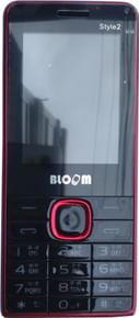 Bloom Style2