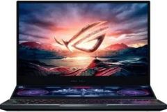 Asus ROG Zephyrus Duo 15 GX550LWS-HF104TS Laptop (10th Gen Core i7/ 32GB/ 2TB SSD/ Win10/ 8GB Graph)