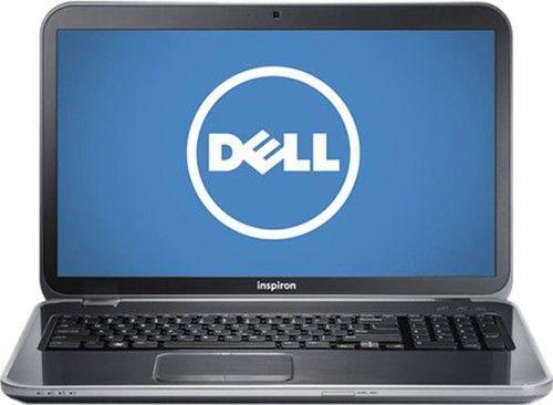 Dell Inspiron 17R N5720 Laptop (3rd Generation Intel Quad Core i7/ 8GB/1 TB /1GB NVIDIA GT630m GDDR5 Series Graph/Win8)
