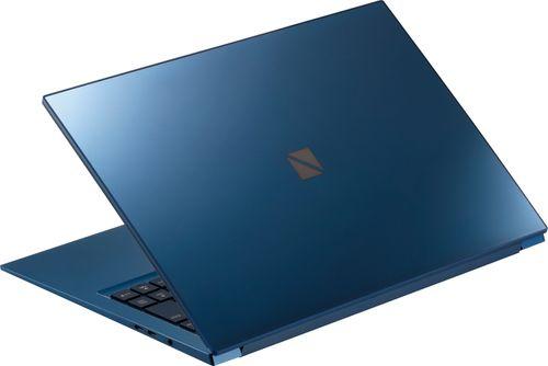 Lenovo NEC Lavie Vega Laptop (9th Gen Core i9/ 8GB/ 512GB SSD/ Win10)
