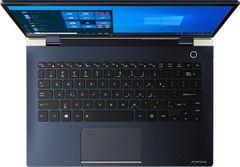 Dynabook Portege X30L-G-Y3303 Laptop (10th Gen Core i7/ 16GB/ 1TB SSD/ Win10 Pro)