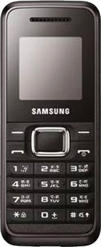 Samsung Hero B219