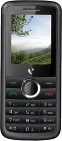 Videocon V1404