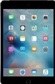 Apple iPad Mini 4 (WiFi+Cellular+32GB)