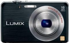 Panasonic Lumix DMC-FH8GF-K