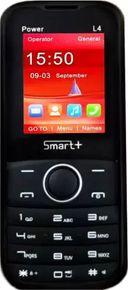 Smart Plus L4 Power
