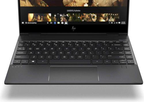 HP Envy x360 13-ar0118au Laptop (AMD Ryzen 5/ 8GB/ 512GB/ Win10)