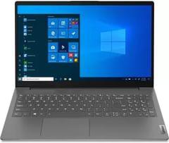 Lenovo V15 ITL G2 82KB00M2IH Laptop (11th Gen Core i3/ 4GB/ 1TB HDD/ FreeDOS)
