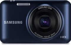 Samsung ES99 Point & Shoot
