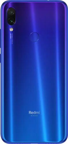 Xiaomi Redmi Note 7 Pro (6GB RAM + 128GB)