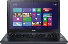 Acer Aspire E1-530 Laptop (3rd Generation Intel Pentium Dual Core /2GB/500GB/Intel HD Graphics/Linux)