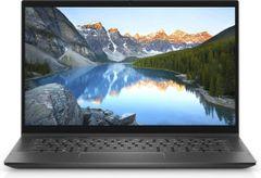 Dell Inspiron 7306 Laptop vs Dell Inspiron 5518 Laptop