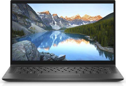 Dell Inspiron 7306 Laptop (11th Gen Core i5/ 8GB/ 512GB SSD/ Win10)