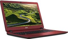 Acer Aspire ES1-572 (UN.GKRSI.001) Notebook (6th Gen Ci3/ 4GB/ 500GB/ Linux)