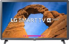 LG 32LK616BPTB 32 inch HD LED Smart TV