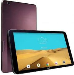 LG G Pad 2 10.1(WiFi+16GB)
