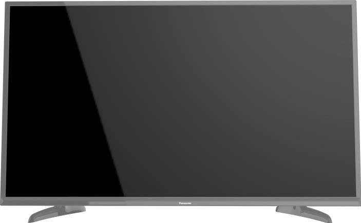 8ace753dcfc Panasonic TH-32E201DX (32-inch) HD Ready LED TV Best Price in India 2019