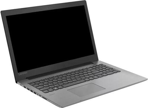 Lenovo Ideapad 330 (81DC00TFIN) Laptop(6th Gen Core i3/ 4GB/ 1TB/ FreeDOS)