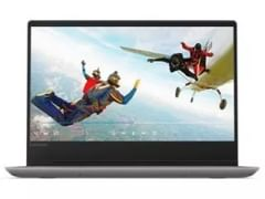 Lenovo Ideapad 330 (81F4018EIN) Laptop (8th Gen Core i3/ 4GB/ 128GB SSD/ Win10)