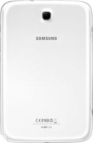 Samsung Galaxy Note 8.0 N5100 (WiFi+3G+16GB)