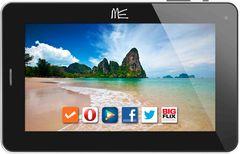 HCL ME Connect 2G 2.0 Tab V2 (4GB)