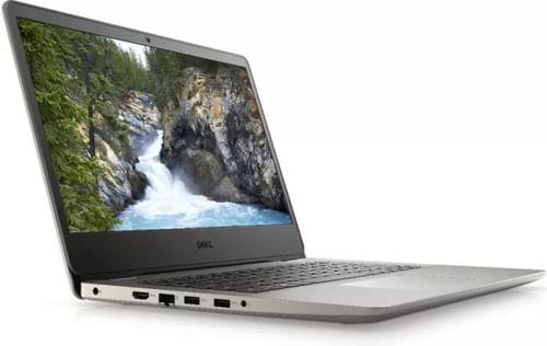 Dell Vostro 3400 Laptop (11th Gen Core i3/ 4GB/ 1TB 256GB SSD/ Win10 Home)