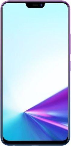 Vivo Z3x vs Samsung Galaxy M10 | Gizinfo