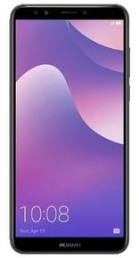 Huawei Nova 2 Lite