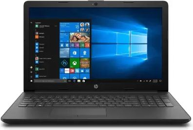 HP 15-di2001tx (9GD56PA) Laptop (10th Gen Core i5/ 8GB/ 1TB/ Win10/ 2GB Graph)